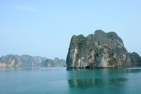vietnam-travel-25