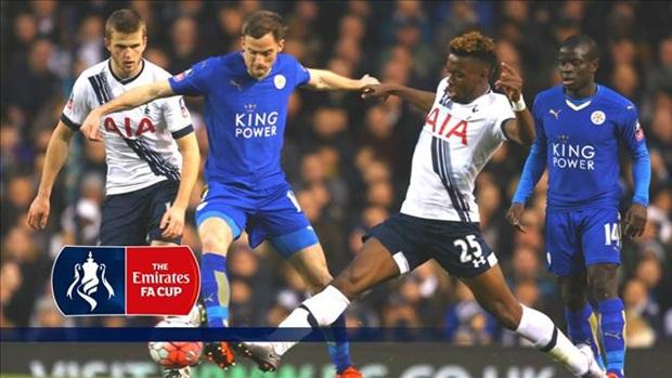 Leicester-City-da-bi-Tottenham-loai-khoi-FA-Cup