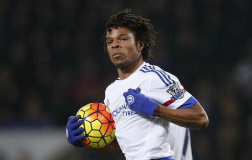 Remy từng gây ấn tượng với 14 bàn ghi cho Newcastle tại Ngoại hạng Anh mùa 2013/2014. Ảnh: Reuters.