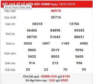 xsmb-thu-6