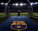 CLB-Barcelona-dat-doanh-thu-ky-luc-o-mua-giai-2017-18