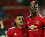 Pogba tiết lộ lý do vì sao Sanchez tịt ngòi
