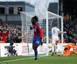 Nhận định Crystal Palace vs Burnley