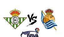 Nhận định Betis vs Sociedad