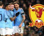 Chủ sở hữu Manchester City: Tiếp tục thâu tóm thị trường Trung Quốc