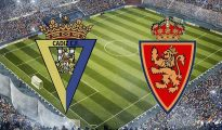 Soi kèo Cadiz vs Zaragoza, 2h00 ngày 9/04
