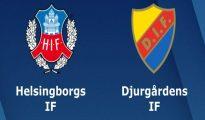 nhan-dinh-bong-da-helsingborg-vs-djurgardens-00h00-ngay-0705