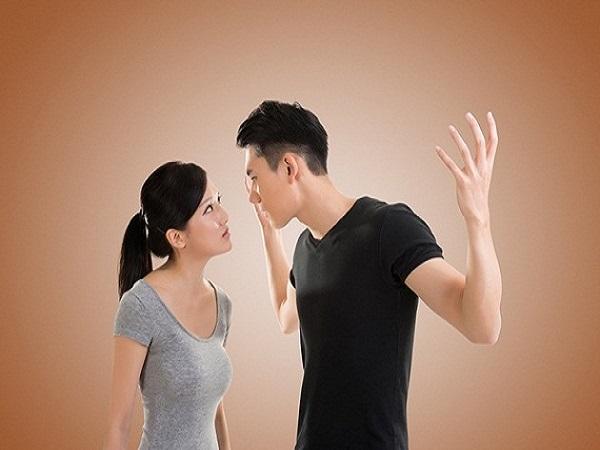 3 điều vợ không nên cấm đoán chồng