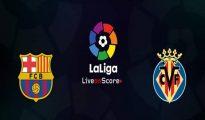 nhan-dinh-barcelona-vs-villarreal-02h00-ngay-25-9