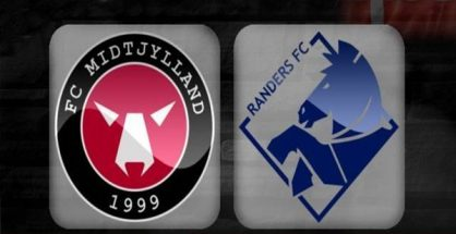 midtjylland-vs-randers-00h00-ngay-22-10
