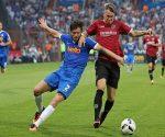 Bochum_vs_Hannover-min