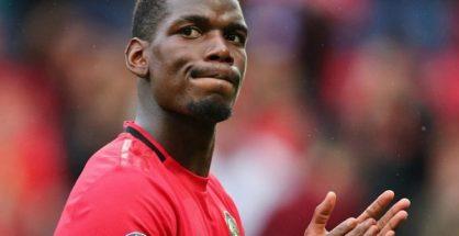 Real Madrid muốn đổi Isco + 148 triệu bảng lấy Pogba