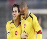 Bóng đá quốc tế tối 11/5: Arsene Wenger chia sẻ về quyết định lịch sử