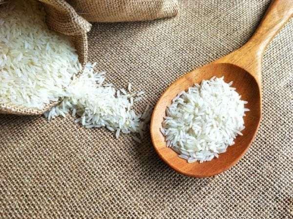 Mơ thấy gạo là điềm báo lành hay dữ?