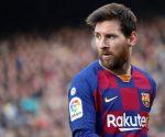 Tin bóng đá 27/8: Chelsea nhập cuộc đua giành Messi