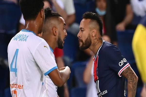 Tin bóng đá sáng 15/9: Neymar có thể bị cấm 7 trận