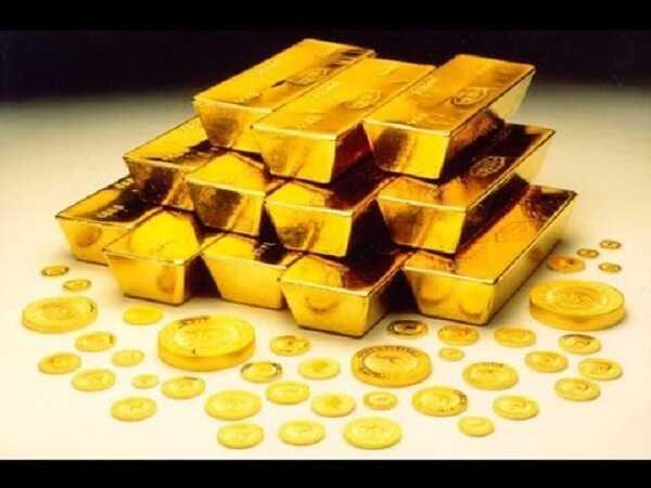 Tổng hợp ý nghĩa giấc mơ thấy vàng