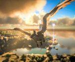 Phần mới của Ark: Survival Evolved sẽ ra mắt vào tuần tới