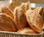 Mơ thấy bánh mì đánh đề số nào? Là điềm báo tốt hay xấu
