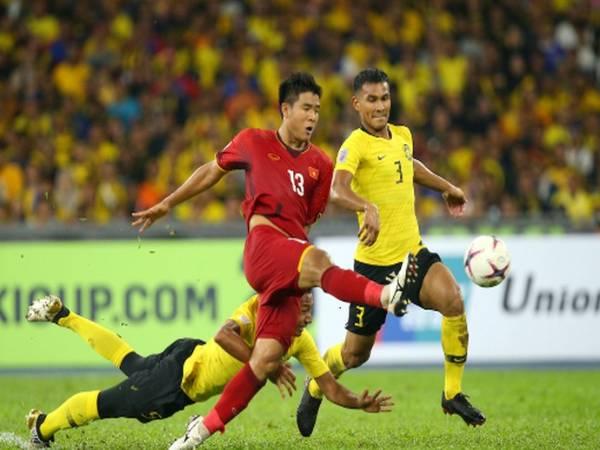 Bóng đá VN tối 10/5: Malaysia nghênh chiến với ĐT Việt Nam