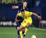 Soi kèo bóng đá giữa Arsenal vs Villarreal, 2h00 ngày 7/5