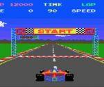 Retro Gamer: 5 tác phẩm kinh điển đua xe arcade yêu thích của chúng tôi