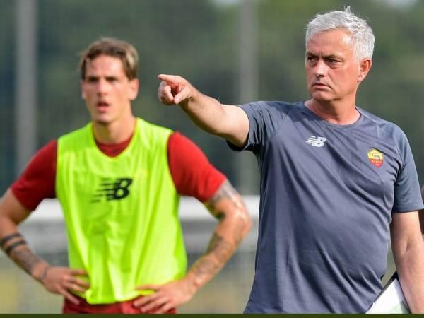 Điểm tin bóng đá Anh 17/7: MU ngăn chặn tham vọng của Mourinho