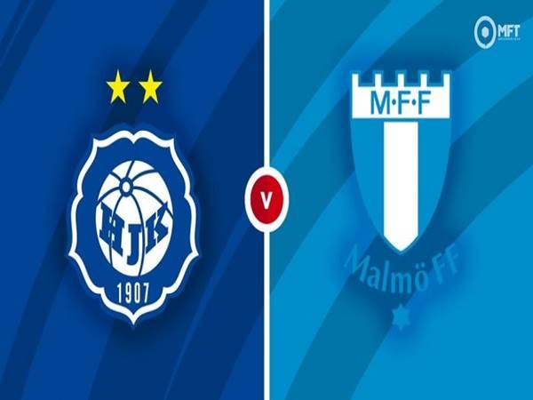 Soi kèo HJK Helsinki vs Malmo, 23h00 ngày 27/07 Cup C1