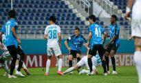 Nhận định tỷ lệ Daegu vs Kawasaki Frontale (23h00 ngày 8/7)