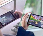 Switch so với Steam Deck: Gabe Newell cho rằng 'bạn sẽ biết cái nào phù hợp với mình'