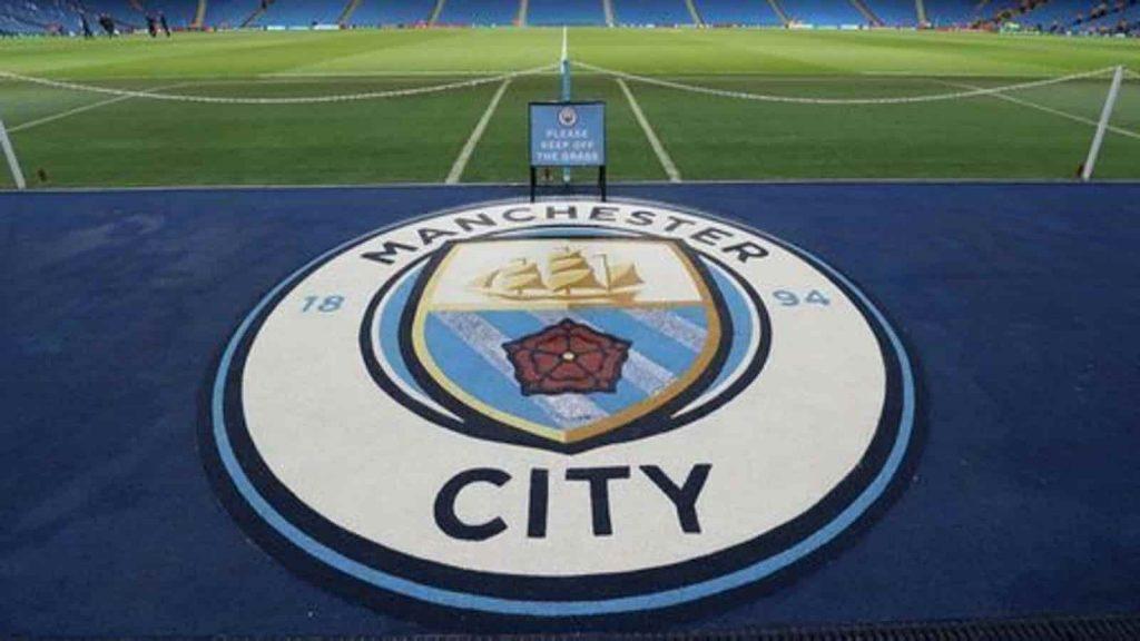 Manchester City hủy bỏ trận giao hữu trước mùa giải với Troyes