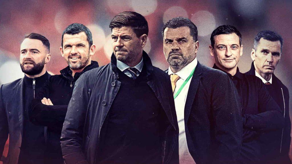 Dự đoán Scotland Premiership 2021/22: Ai sẽ kết thúc ở đâu?