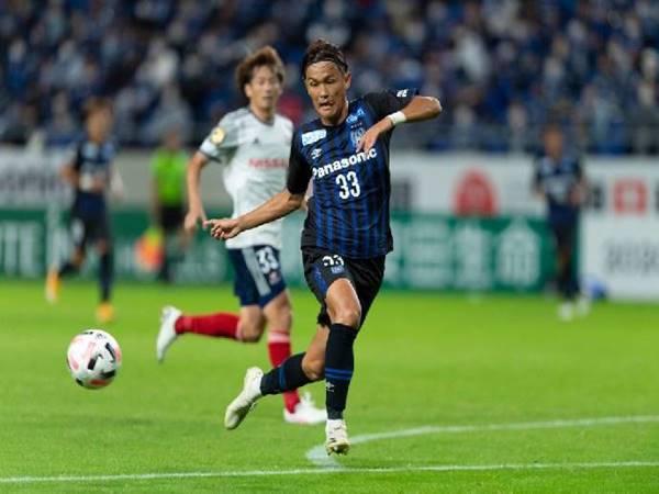 Nhận định Avispa Fukuoka vs Sanfrecce Hiroshima, 17h00 ngày 09/08