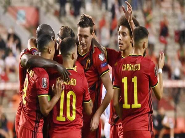 Nhận định bóng đá Belarus vs Bỉ (1h45 ngày 9/9)