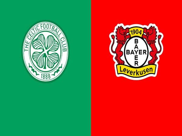 Soi kèo Celtic vs Leverkusen 1/10