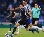 Nhận định kqbd Brighton vs Man City ngày 23/10